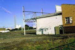 Hall-St-demolition-02-DSCN3249-9