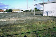 Hall-St-demolition-03-DSCN3250-10