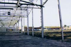Hall-St-demolition-04-DSCN3244-4