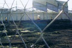 Hall-St-demolition-05-DSCN3251-11