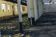Hall-St-demolition-06-DSCN3246-6